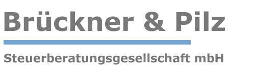 Brückner und Pilz Steuerberatungsgesellschaft